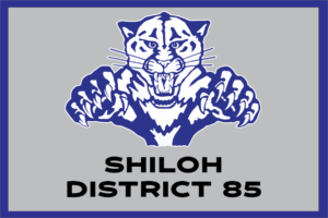 Shiloh District 85