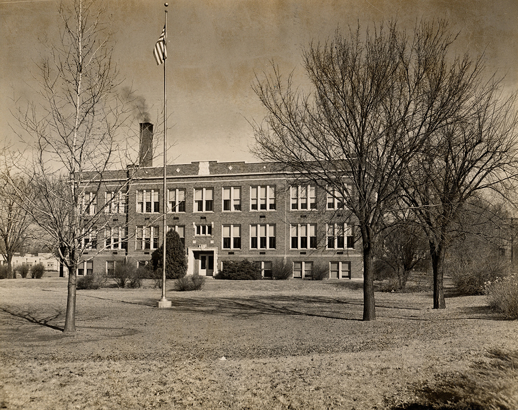 old high school RESIZED