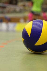 volleyball - generic RESIZED