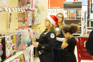 (O'Fallon Weekly photo by Nick Miller)