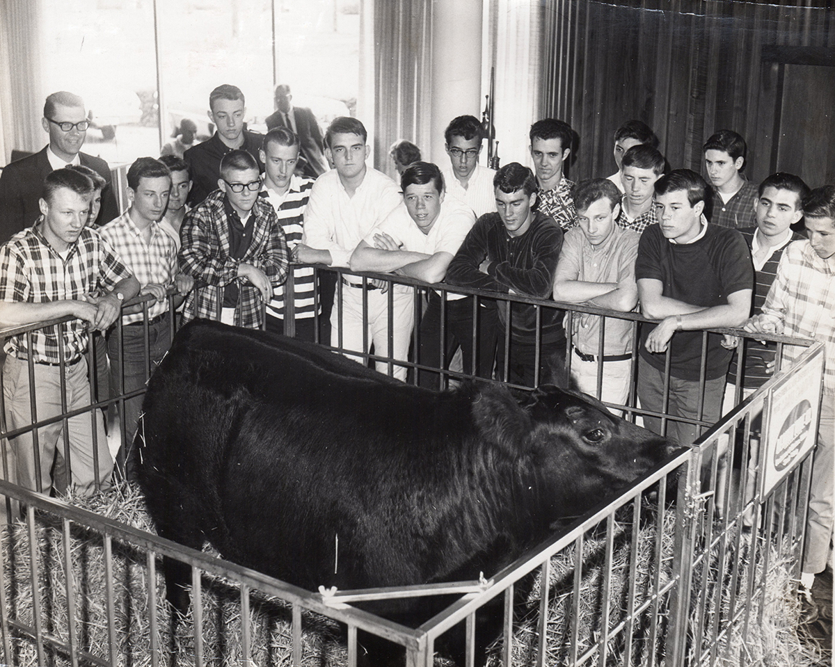 oths-agriculture-class-1966