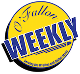 O'Fallon Weekly Logo
